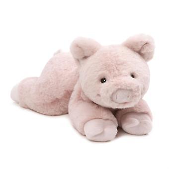 Gund Hamlet Pig