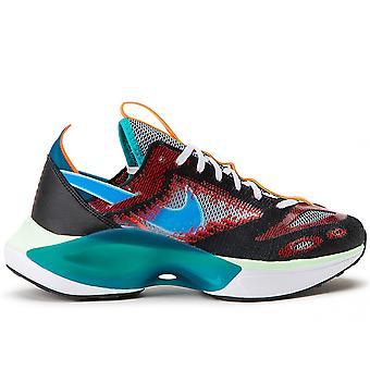 N110 D/MS/X Signal Flyknit Sneakers