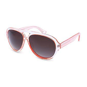 Dsquared2 men's okulary przeciwsłoneczne, zielone 26