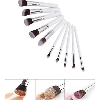 10. Professionelle Make-up Pinsel für Make-up