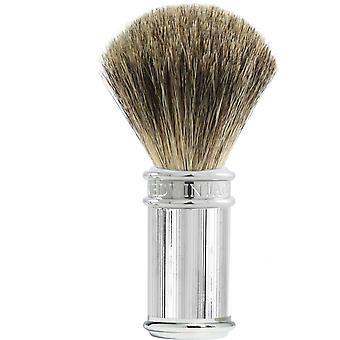 Blaireau Chrom - Tasso puro