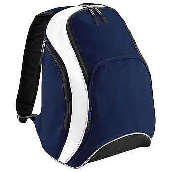 Bagbase Teamwear Backpack / Rucksack (21 Litres)