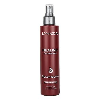 Lanza Healing ColorCare Color Guard 200ml