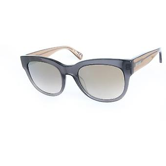 Occhiali da sole da donna Just Cavalli JC759S-20G (52 mm)