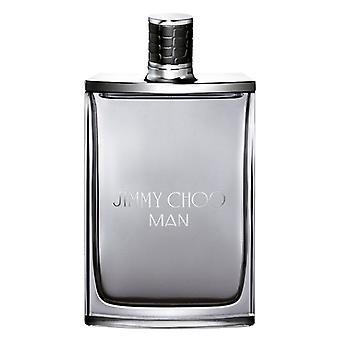 Jimmy Choo Man Eau de toilette