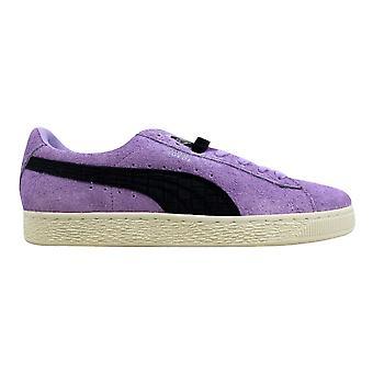 पुरूष   जूते   Fruugo