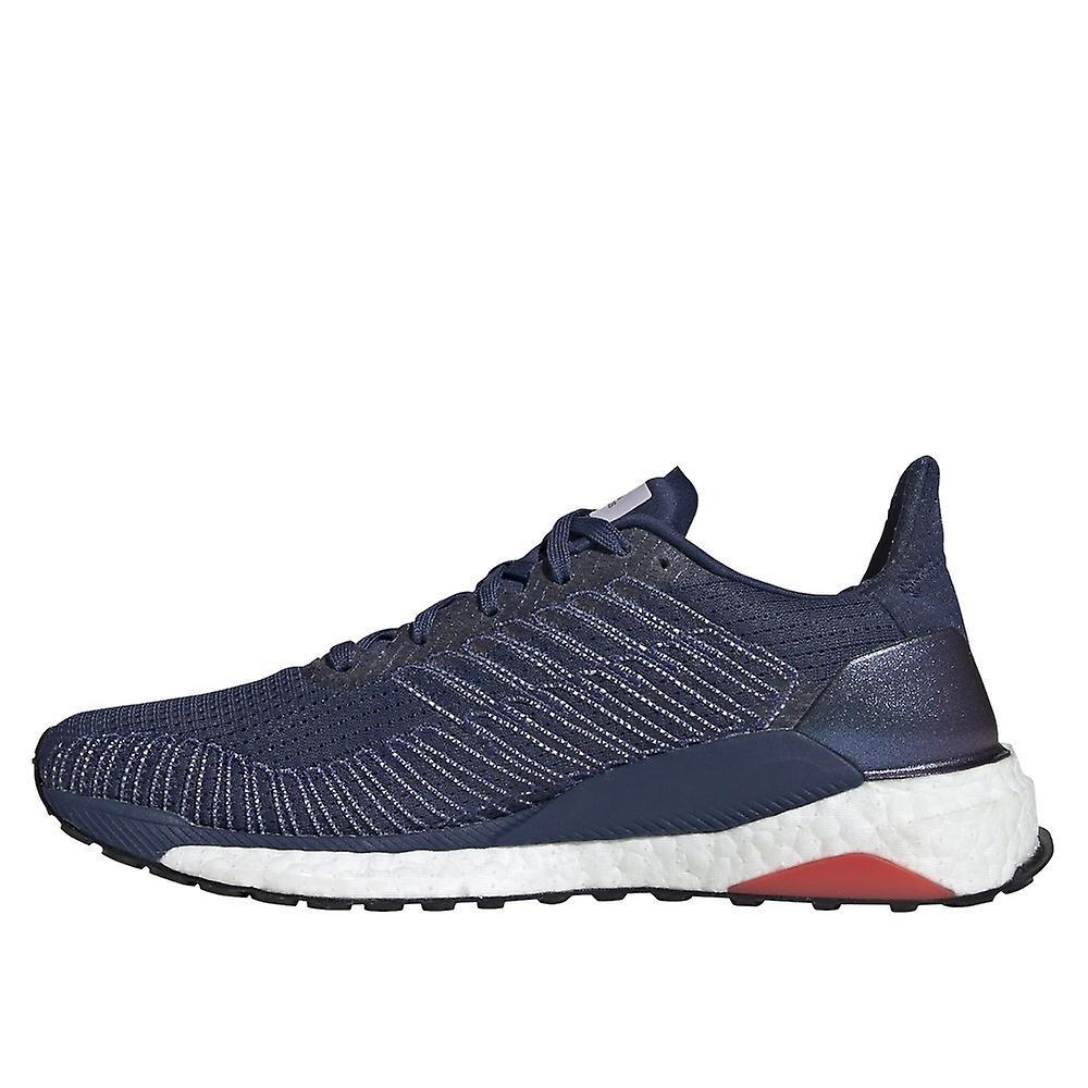 Adidas Solarboost 19 W EE4329 scarpe da donna tutto l'anno