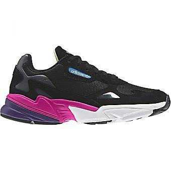 Adidas Originals Falcon Women fashion sneakers CG6219