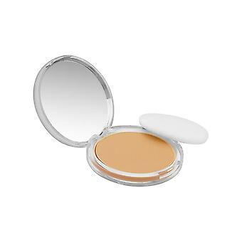 Clinique almost powder makeup spf 15 04 neutral (mf/m)