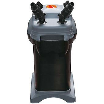 ICA suihkuturbiini ulkouima-Filter - 1000 L/H