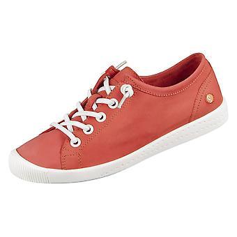 Softinos Isla II P900557005 universal all year women shoes