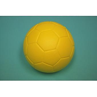 EVAJ-0002, Ballon de football en mousse