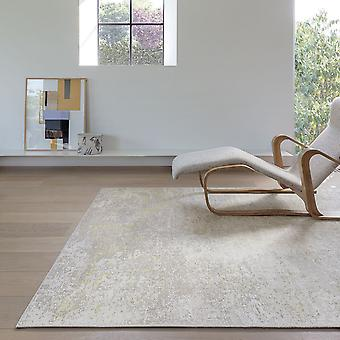 Luminous Rug 508 001 Ad700 By Ligne Pure
