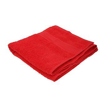 Jassz Plain Towel 50cm 100cm (350 GSM)