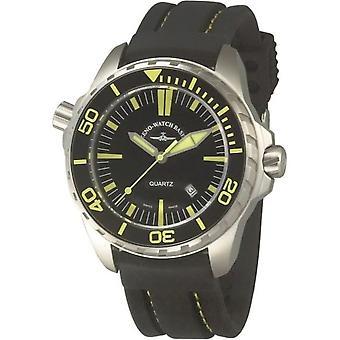 Zeno-Watch - Armbanduhr - Herren - Pro Diver 2 6603-515Q-i19