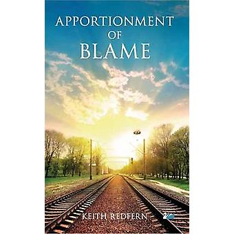 Apportionment of Blame by Redfern & Keith