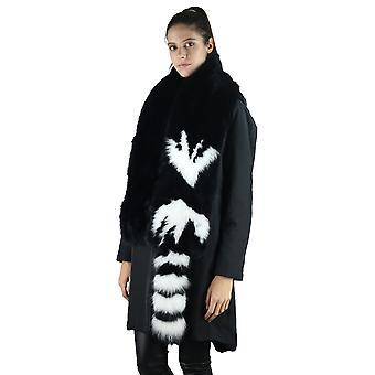 Black scarves Sam-rone