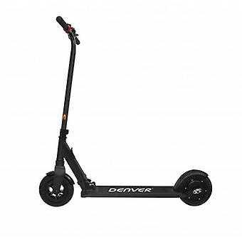 Electric Scooter Denver Electronics SCO-80110 8