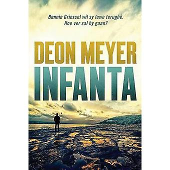 Infanta by Meyer & Deon