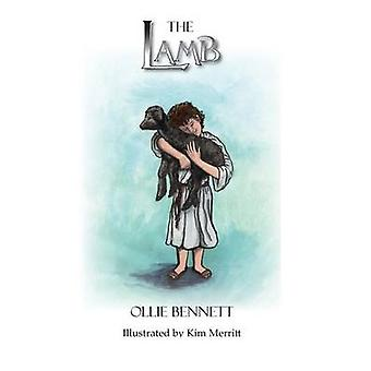 The Lamb by Bennett & Ollie