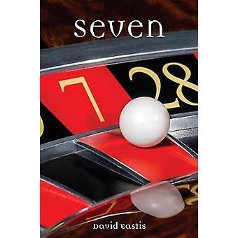 7 by Eastis & David M.