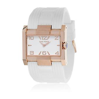 Ladies' Watch Time Force TF4033L11 (37 mm)