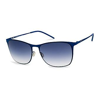 Ladies'Sunglasses Italia Independent 0213-022-000 (ø 57 mm) (ø 57 mm)