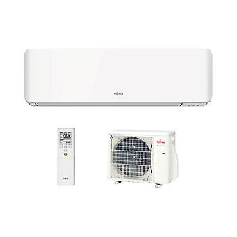 Air Conditioning Fujitsu ASY25UIKM Split Inverter A++/A+ 2150 fg/h 20 dB White