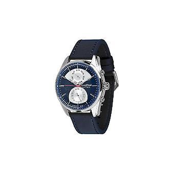 Goodyear - Wristwatch - Men - Chronograph - G.S01213.01.02
