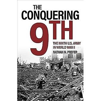 Conquering Ninth by Nathan N Prefer