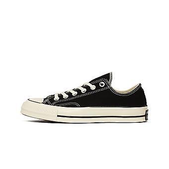 Snakke Chuck Taylor All Star 1970 C162058 universal alle år unisex sko
