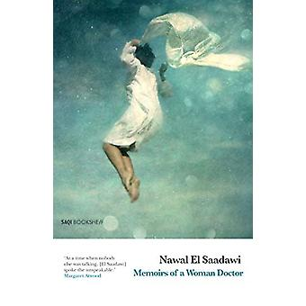 Memoirs of a Woman Doctor by Nawal el Saadawi - 9780863566103 Book