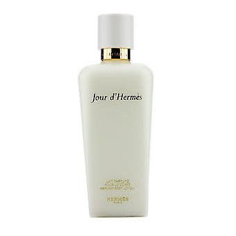 Jour D'Hermes Perfumed Body Lotion 200ml/6.7oz