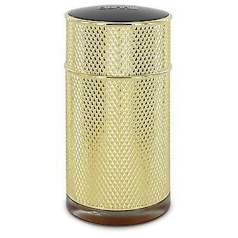 Dunhill Icon Absolute Eau De Parfum Spray (Tester) przez Alfred Dunhill 3,4 uncji Eau De Parfum Spray