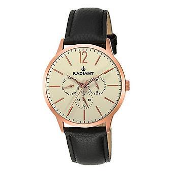 Miesten's Watch Radiant RA415605 (43 mm)