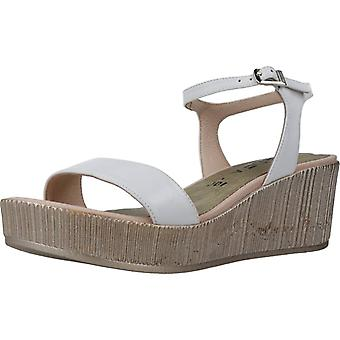 Gadea Sandals Ibi1001cal White Color