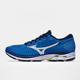 Mizuno Waveknit R1 Mens Running Shoes