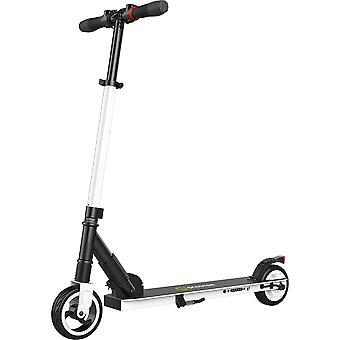 Megawheels S1-3 el-scooter