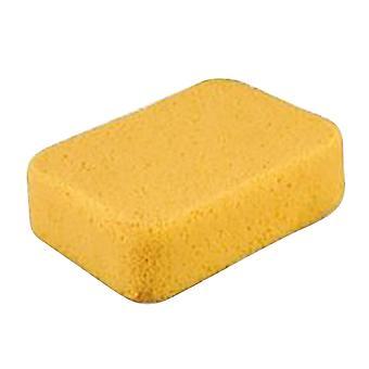 Vitrex Professional Tiling Sponge