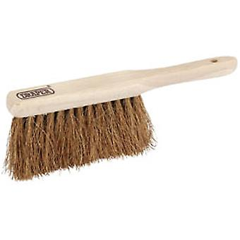 Draper 43779 280mm Soft Coco Hand Brush