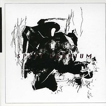 Split Cranium - Split Cranium [CD] USA import