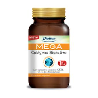 Mega Collagen UC-ll 30 vegetable capsules