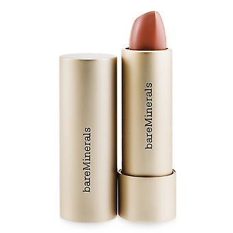Mineralist hydra smoothing lipstick # geheugen 251414 3.6g/0.12oz