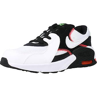 Nike Zapatillas Air Max Excee Little Ki Color 103