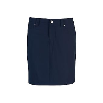 Slazenger Golf Skort Ladies
