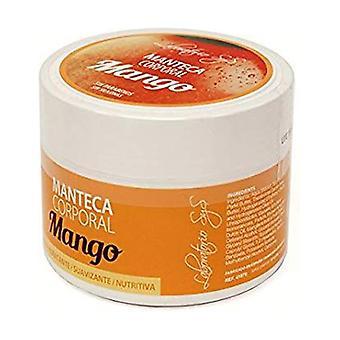 Mango Body Butter 250 ml