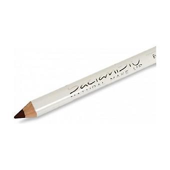 Eye Pencil 533 Satisfaction 1 unit