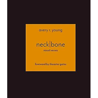 neckbone by Young & Avery R.