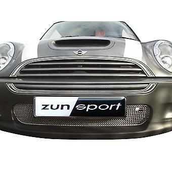Mini Cooper S R52 & R53 - Lower Grille (2001 - 2006)