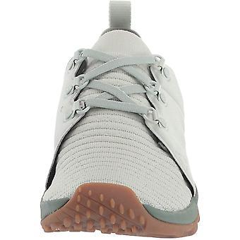 Merrell Women's Range Ac- Sneaker